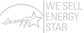 Energy Star Certified; save energy when we install your Furnace in Chanhassen, MN.