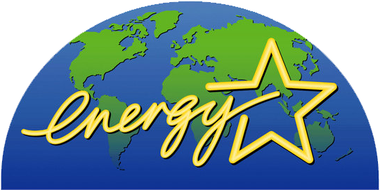 Energy Star Certified; save energy when we install your Air Conditioning in Minnetonka MN
