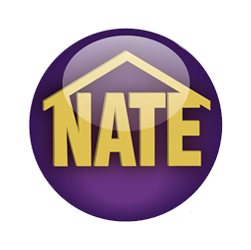 Peak is NATE affiliated and we are here to service your AC in Chanhassen MN.