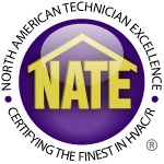 Peak is NATE affiliated and we are here to service your Furnace in Chanhassen, MN.