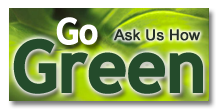Go green and save money on utilities with a new Furnace unit in Eden Prairie MN.