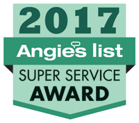 See what your neighbors think about our AC service in Eden Prairie MN on Angie's List.