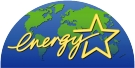 Peak Heating & Cooling Inc. is a proud participant of the Energy Star Program