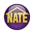 Peak is NATE affiliated and we are here to service your Furnace in Chanhassen MN.