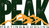Call Peak Heating & Cooling Inc. for reliable AC repair in Chanhassen MN